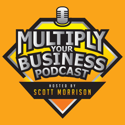 Multiply Your Business Podcast