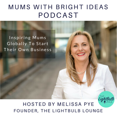 Mums with Bright Ideas