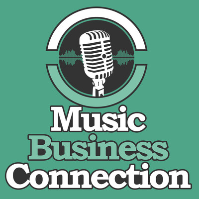 Music Business Connection