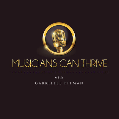 Musicians Can Thrive