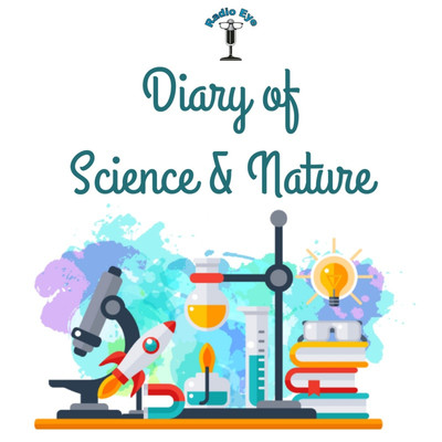 Diary of Science & Nature