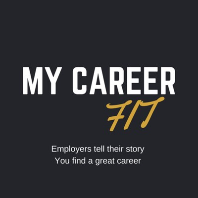 My Career Fit