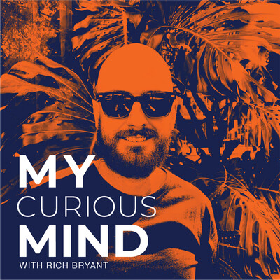 My Curious Mind