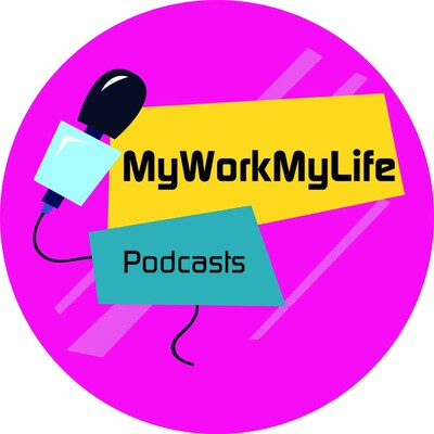 MyWorkMyLife