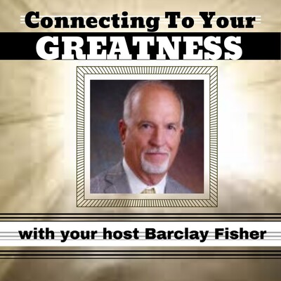 Connecting To Your Greatness