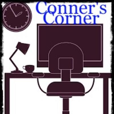 Conner's Corner