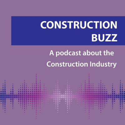 Construction Buzz