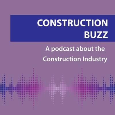 Construction Buzz