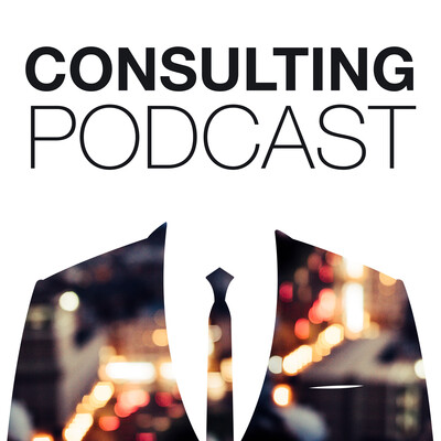 Consulting Podcast
