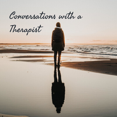 Conversations With a Therapist: Reflecting on the Profession