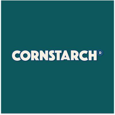 Cornstarch