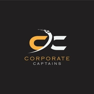 Corporate Captains Podcast