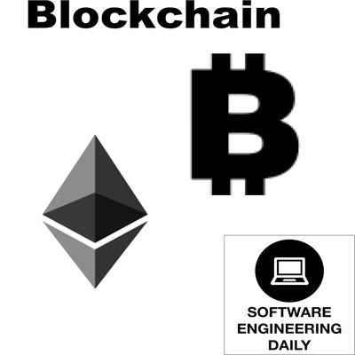 Blockchain – Software Engineering Daily