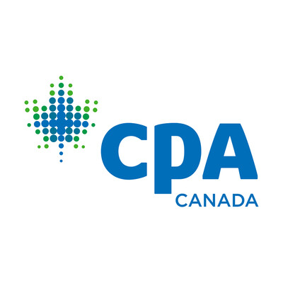 CPA Canada Leadership and Performance Management
