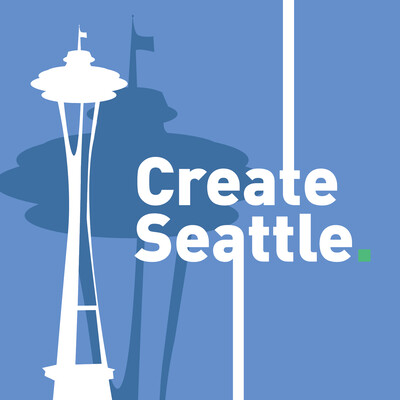 Create Seattle - A Startup Podcast about Company Culture