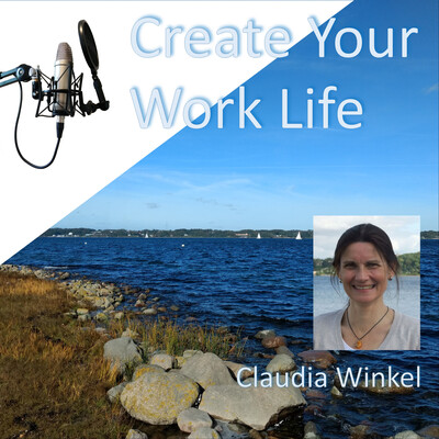 Create Your Work Life