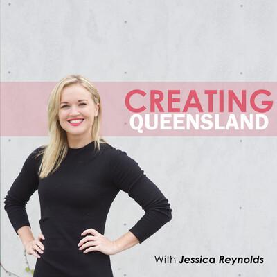 Creating Queensland