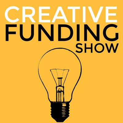 Creative Funding Show
