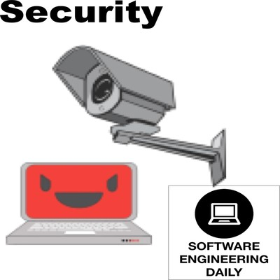 Security – Software Engineering Daily
