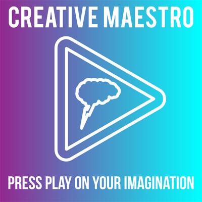 Creative Maestro