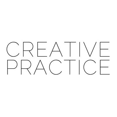Creative Practice