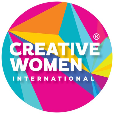 Creative Women International podcast