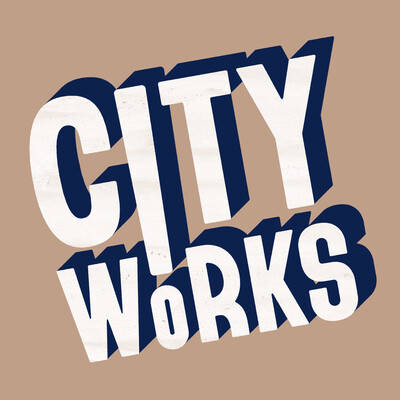 CUNY TV's City Works