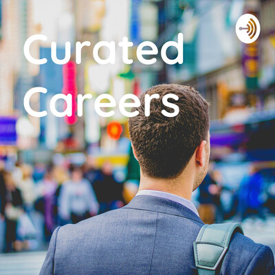 Curated Careers