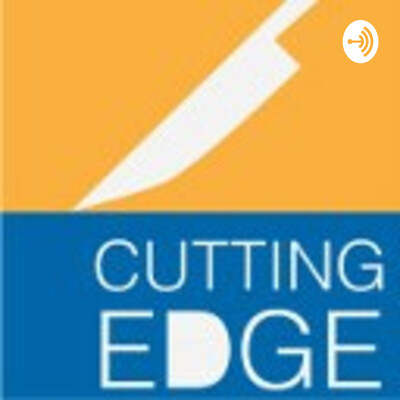 Cutting Edge's Jobscast