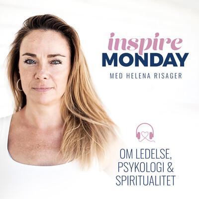 Inspire Monday