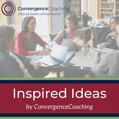 Inspired Ideas