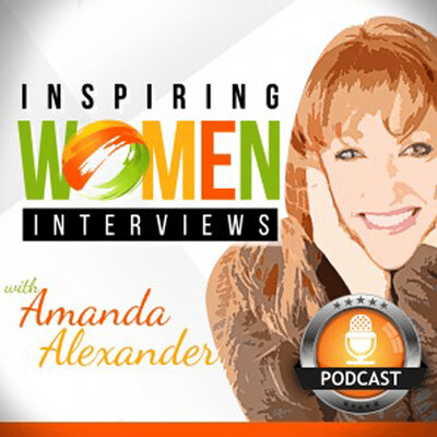 Inspiring Women Interviews
