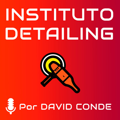 Instituto Detailing