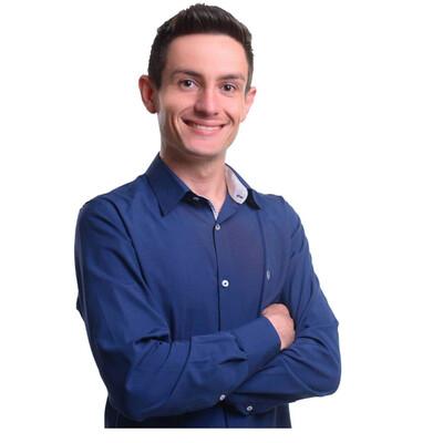 Inteligência Emocional com Daniel Sales