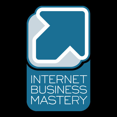 Internet Business Mastery   Escape the 9-to-5. Make More Money. Start an Freedom Business, Now!