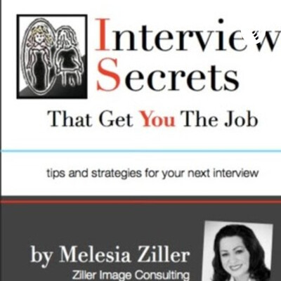 Interview Secrets That Get You The Job