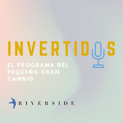 INVERTIDOS