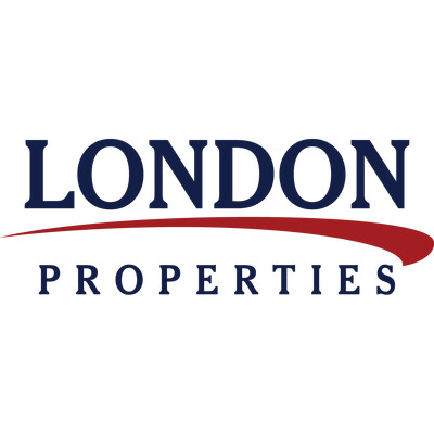 London Properties