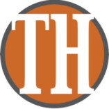 Louder Than Words Bookcast