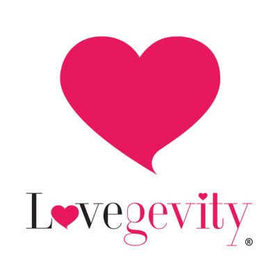 Lovegevity - Love. Life.