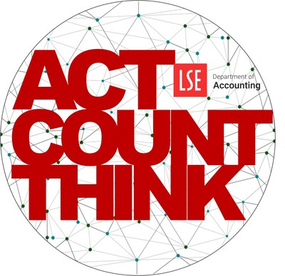 LSE Act.Count.Think