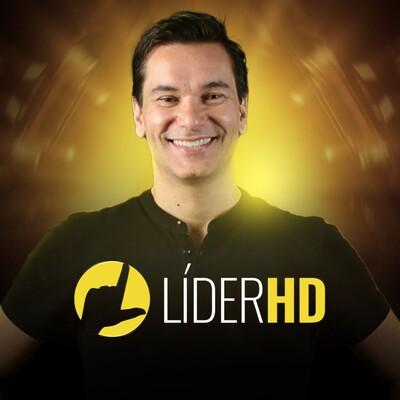 Líder HD   Liderança em Alta Definição