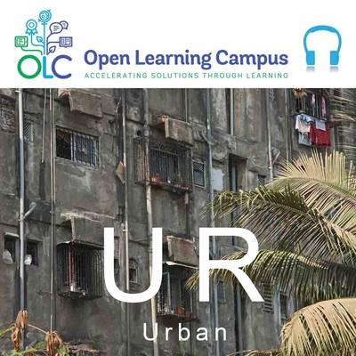 Urban (audio)