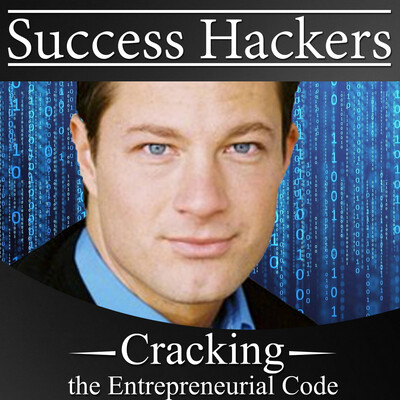 Success Hackers | Empowering Entrepreneurs to Play Bigger in Business and Life