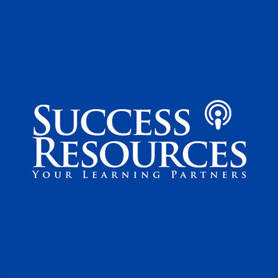 Success Resources Podcast
