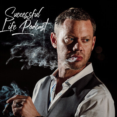 Successful Life Podcast