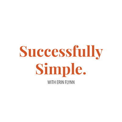 Successfully Simple