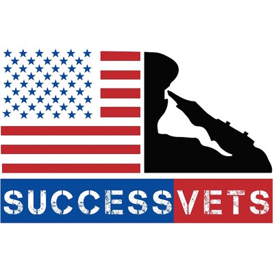 SuccessVets: Advice For Veterans On Life After The Military