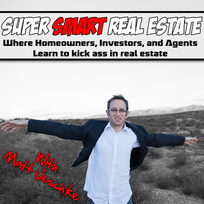 Super Smart Real Estate