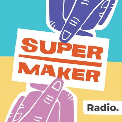 Supermaker Radio